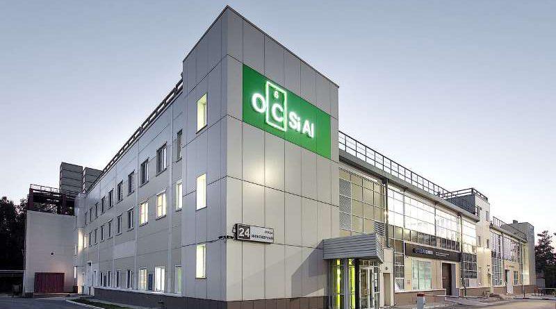 Компания Ocsial, единственный производитель в мире одностенных углеродных нанотрубок
